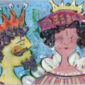 king-and-queen-2014