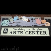 washington heights arts center